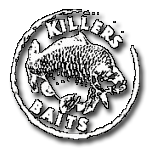 Carp Killers – International Guidingtours