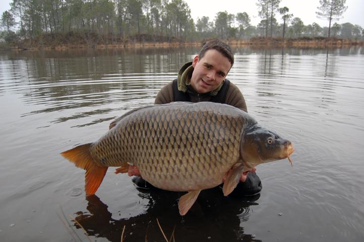 lac_de_curton0001