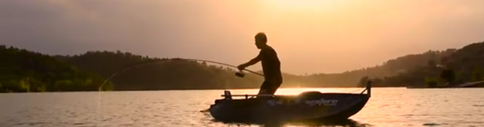 Carp Killers – Mein heiliger See Part II (Trailer)